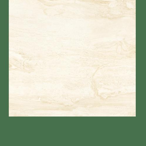 Cergres 24x24 ลอฟ-เบจ(4ผ./กล่อง) A.