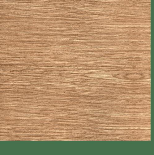 Cergres 24x24 โบทานี-บราวน์(4ผ./กล่อง) A.