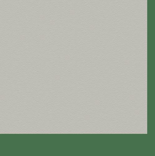 Cergres 60x60 คอฟฟี่ ปริ้นส์ มิลค์เชค ( แม็ท ) G1 A.