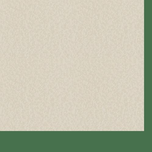 Cergres 30x60 พาร์คอะเวนิวอะวอริโอ้เนเชอรัล(เซอะร่อง)-ครีม B.