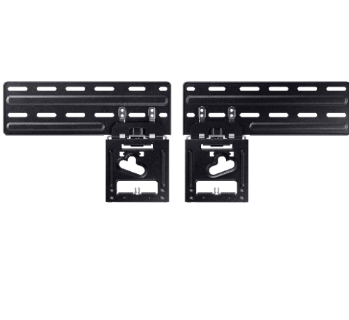 SAMSUNG ขาแขวนทีวี Slimfit Wallmount WMN-A50EB/XY