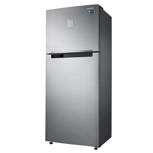 SAMSUNG ตู้เย็น 2 ประตู ขนาด 15.6 คิว RT43K6230S8/ST