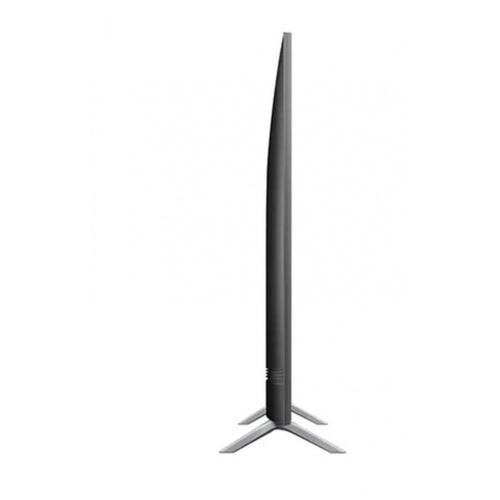SAMSUNG โทรทัศน์ QLED 4K 55 นิ้ว  QA55Q65TAKXXT สีดำ