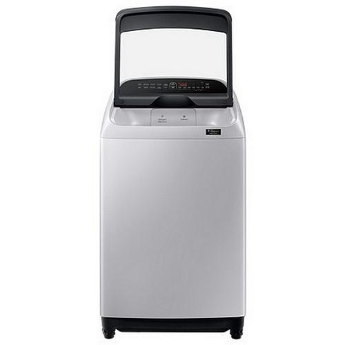 SAMSUNG เครื่องซักผ้าฝาบน 10 กก.  WA10T5260BY/ST