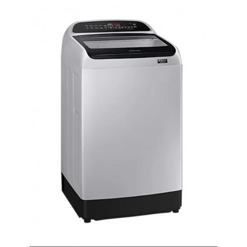SAMSUNG เครื่องซักผ้าฝาบน 12 กก.  WA12T5260BY/ST