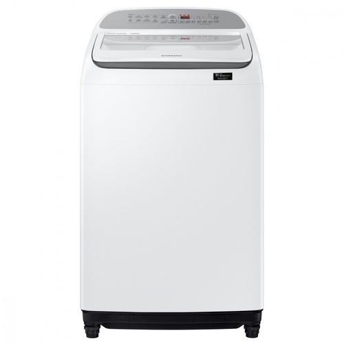 SAMSUNG เครื่องซักผ้าฝาบน 14 กิโลกรัม  WA14T6260WW/ST