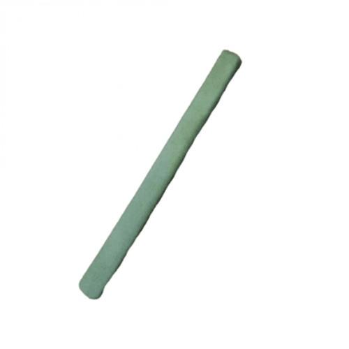 -  ด้ามฆ้อนเหลี่ยมไม้เค็ง ขนาด 16นิ้ว  SYP3006