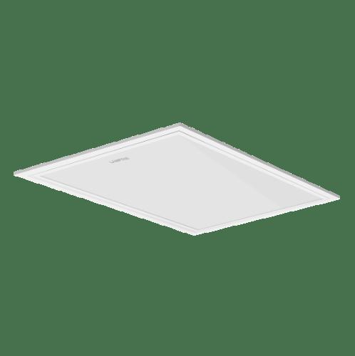 Lamptan โคมแอลอีดีพาแนลไลท์ คัลเลอร์สวิทซ์ 40W ขนาด 60x60cm PANELLIGHT สีขาว