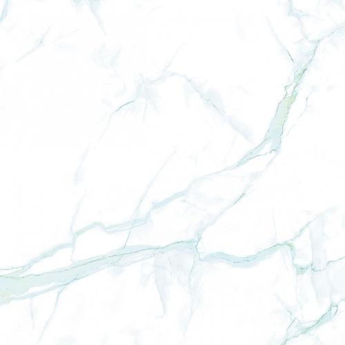 Marbella 60x60 กระเบื้องปูพื้น  ไวโอเล็ต-ไวท์ JMZ201 (4P).A (Satin)