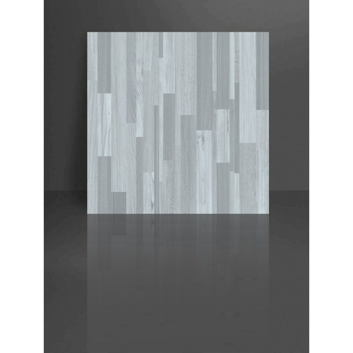 Marbella 60x60 กระเบื้องปูพื้น   เมเปิ้ล-เกรย์ JMZ202 (4P).A (Satin) สีเทา