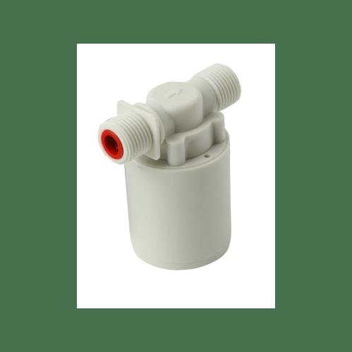 VAVO วาล์วควบคุมระดับน้ำอัตโนมัติ เกลียวนอน ขนาด 1/2 PA-001