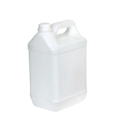 ตรามือ แกลลอนน้ำดื่ม แบบเหลี่ยม   13x18x29.7cm. RW.8405