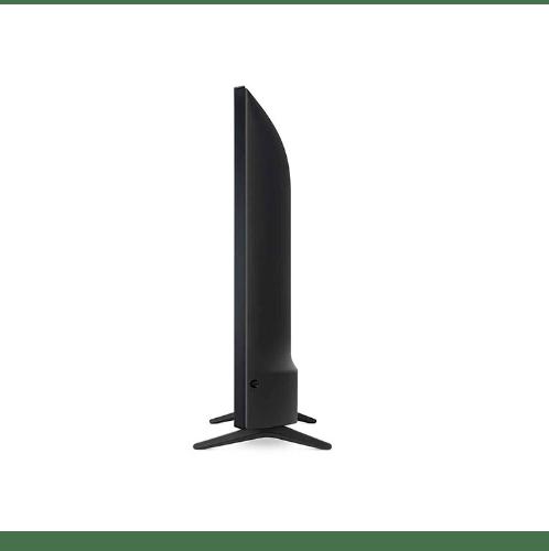 LG โทรทัศน์ LED TV 32 นิ้ว 32LM550BPTA.ATM สีดำ
