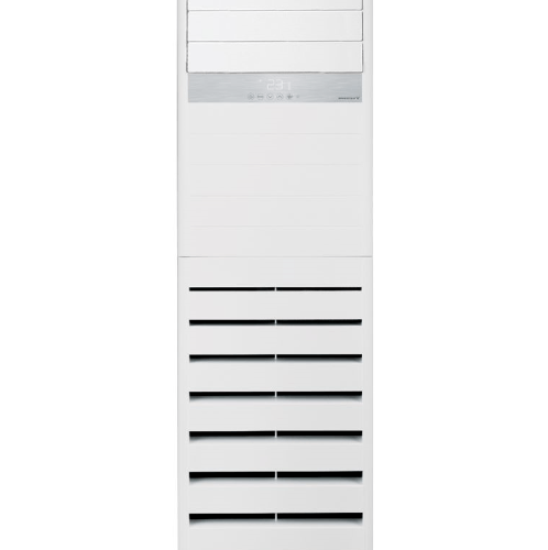 LG เครื่องปรับอากศแบบตั้งพื้นขนาด 48000 บีทียู ไฟ 220V  APNQ48GT3E4.ENWHATH