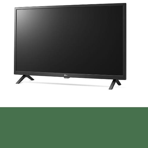 LG โทรทัศน์  LED  Smart TV ขนาด 32 นิ้ว 32LN560BPTA  สีดำ