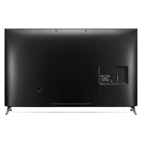 LG  ทีวี LED UHD  ขนาด 55 นิ้ว 55UN7200PTF.ATM