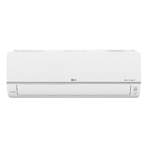 LG เครื่องปรับอากาศ Inverter  21600 BTU IFR24E1N.KU1 สีขาว