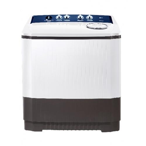 LG เครื่องซักผ้า 2 ถัง ขนาด 15 กก. TT15WAPG