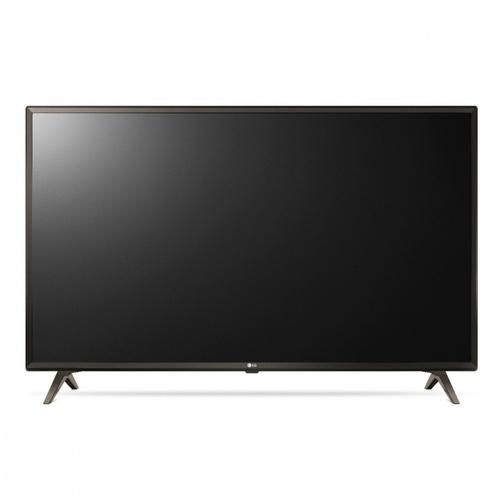 LG โทรทัศน์ LED TV 4K ขนาด 43 นิ้ว  43UK6320PTE.ATM