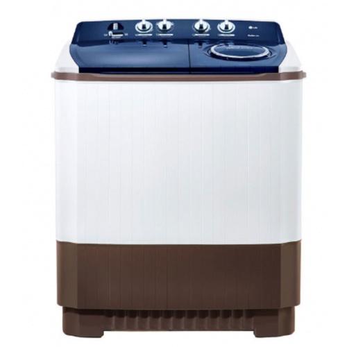 LG  เครื่องซักผ้า 2 ถัง 12 กก.  TT12WARG