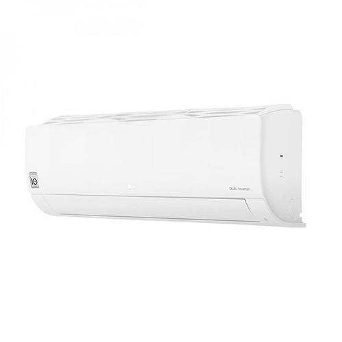 LG เครื่องปรับอากาศ Inverter ขนาด 12,000 BTU IG13RN.SE2 สีขาว
