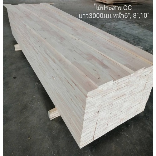 GREAT WOOD ไม้ประสาน CC หน้า 8x3.00 m. LN148-195-3 FJ