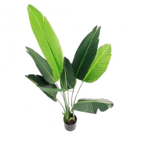 Tree O ต้นไม้ประดิษฐ์ 120ซม.  19A003