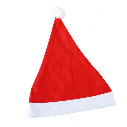 -  Christmas hat 6092-1
