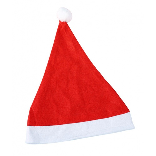 - Christmas hat 6092-4
