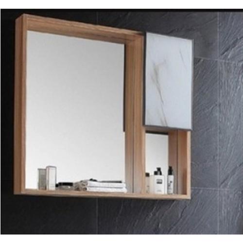 VERNO กระจกเคาน์เตอร์  1008-80