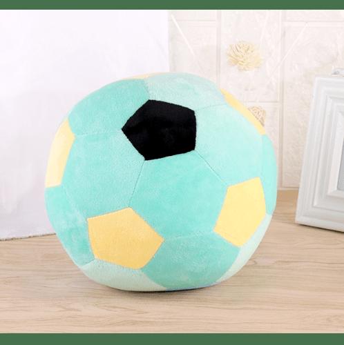 USUPSO  ตุ๊กตาลูกฟุตบอล -