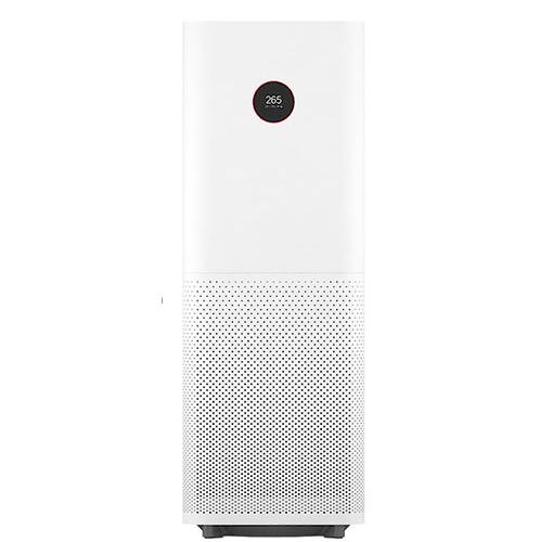Xiaomi เครื่องฟอกอากาศ  PRO