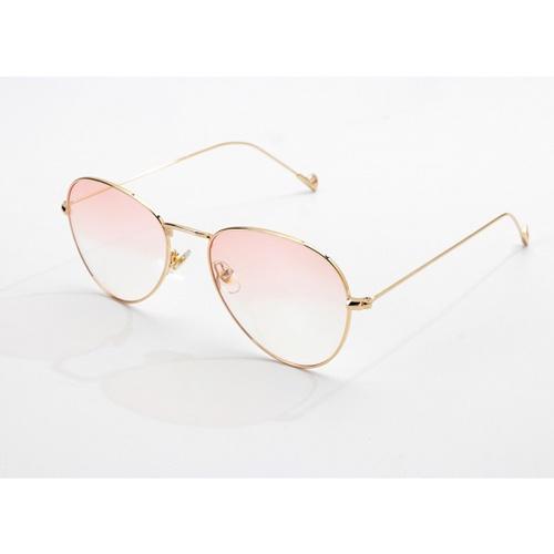 USUPSO แว่นตาแฟชั่น  (#I9)