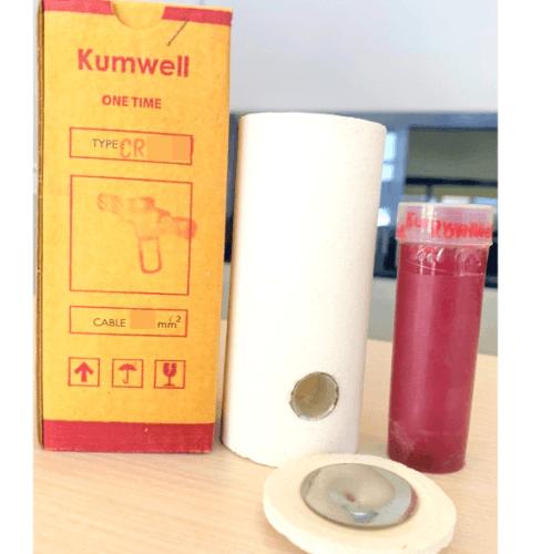 Kumwell  วันไทม์  3 ทาง #16  CR350-16