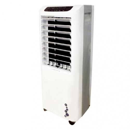 INOVA พัดลมไอเย็น INV-AC20R สีขาว