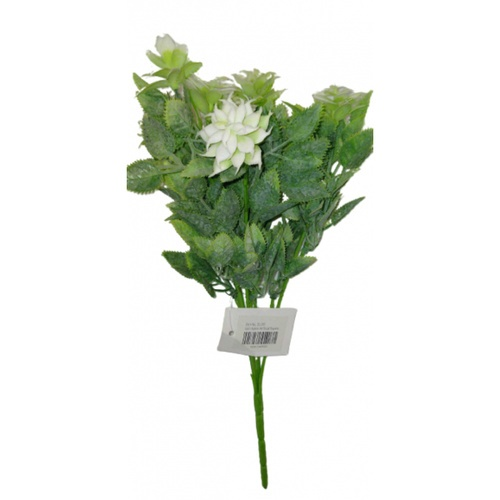 Tree O ดอกไม้ประดิษฐ์ตกแต่ง SL010