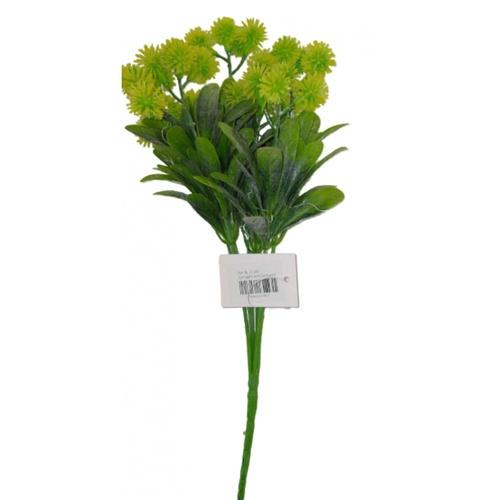 Tree O ดอกไม้ประดิษฐ์ตกแต่ง SL045