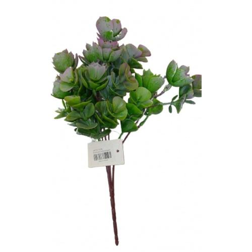 Tree O ดอกไม้ประดิษฐ์ตกแต่ง SL050