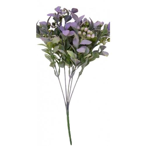 Tree O ดอกไม้ประดิษฐ์ตกแต่ง SL053