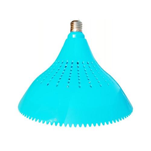 EILON ไฟแสงสดชื่น  30W E03 (สีน้ำเงิน)