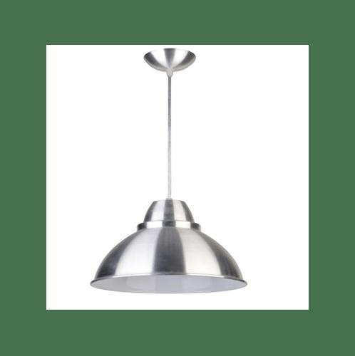 SYIIA โคมไฟห้อย Classic Loft เงิน ซิลล่า SKD-P049