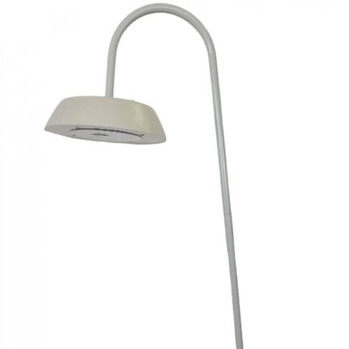 ELON โคมไฟสวนพลังงานแสงอาทิตย์ XLTD-1511