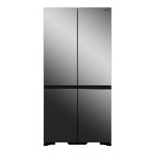 HITACHI ตู้เย็น ขนาด 19.8 คิว R-WB640VFX MIR