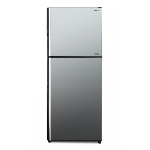 HITACHI ตู้เย็น 2 ประตู ขนาด 12.4 คิว RVGX350PF-1 MIR