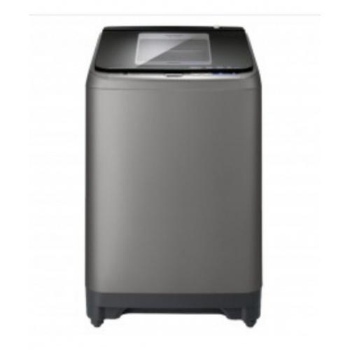 HITACHI เครื่องซักผ้าอัตโนมัติ ขนาด 24 กก SF-240XWV SL
