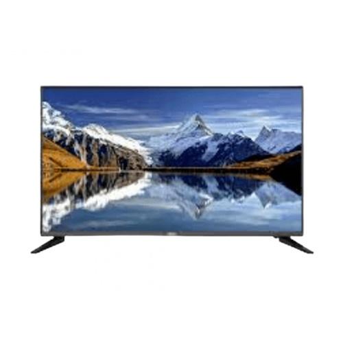 HAIER โทรทัศน์ Digital Miracast Full HD ขนาด 42 นิ้ว    LE42K8000 สีดำ