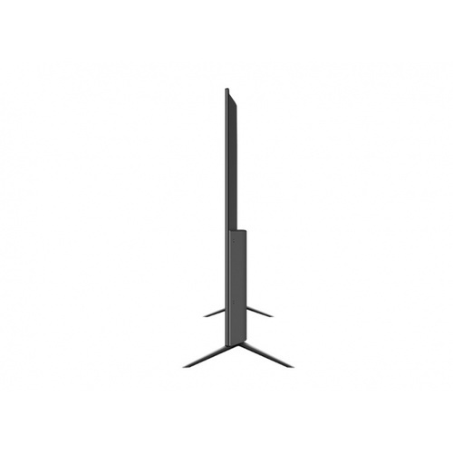 Haier โทรทัศน์ Smart TV 49 นิ้ว LE49K6500UA สีดำ