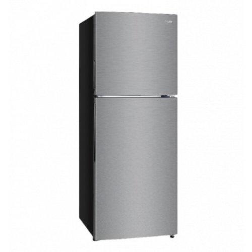 HAIER ตู้เย็น 2 ประตู No Frost 8.6 คิว HRF-TMB24N