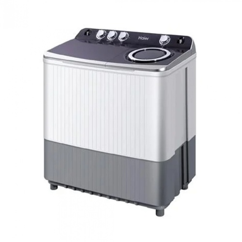 HAIER เครื่องซักผ้า 2 ถัง กึ่งอัตโนมัติ ขนาด 14 kg  HWM-T140N2