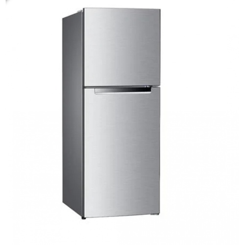 Haier ตู้เย็น 2 ประตู ขนาด 9.1Q   RF-THM26I